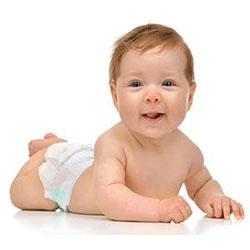 Kutak za bebe